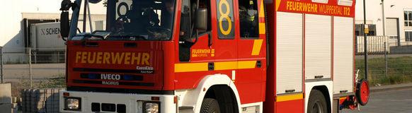 Mit dem Rauchschutzvorhang kann die Ausbreitung von Brandrauch effektiv verhindert werden.